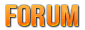 CréArtion Index du Forum