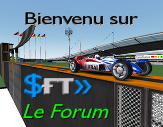 Silver Fun Team ! Index du Forum