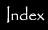 Team Speed Racers Index du Forum