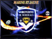 Forum Marine et Jaune Index du Forum