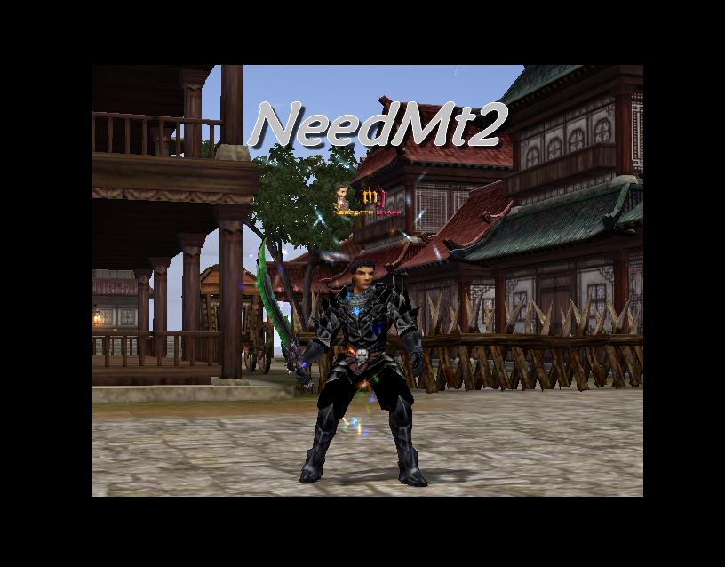 NeedMt2 Index du Forum