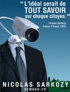 L'internet en danger ! Avatar-sarkozy-11...que-forum-125d90
