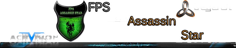 essay 2005 phpbb group