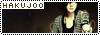 + Lier HAKUJOO. Bouton2hakujoo-103b918