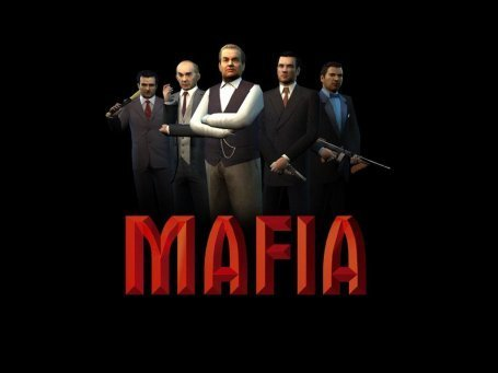 La Mafia Index du Forum