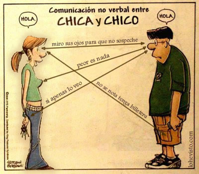 http://img9.xooimage.com/files/3/5/8/no-verbal-entre-c...y-chica3-11c2766.jpg