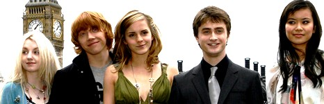 Harry Potter Photocall_londres-2cf365