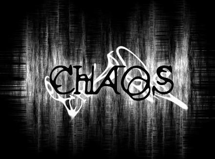 Ordre et Chaos Index du Forum