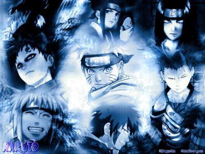 Venez parler des manga que vous aimez, vos passion, des cosplays,... Index du Forum
