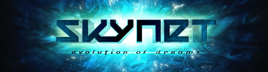 http://skynet-team.blogspot.com/?home