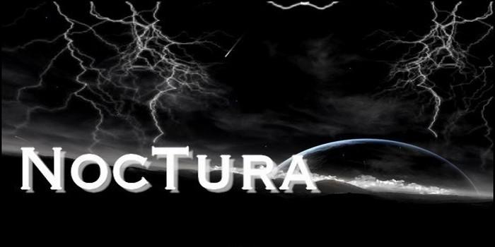 noctura Index du Forum