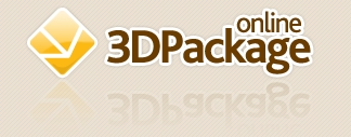 Querés crear Portadas 3D para tus Post? [Online]