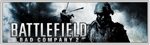 Rice Field Commando Index du Forum
