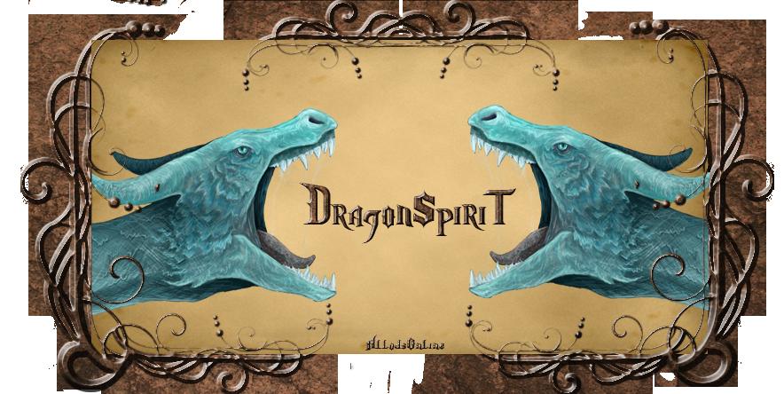 dragon-spirit Index du Forum