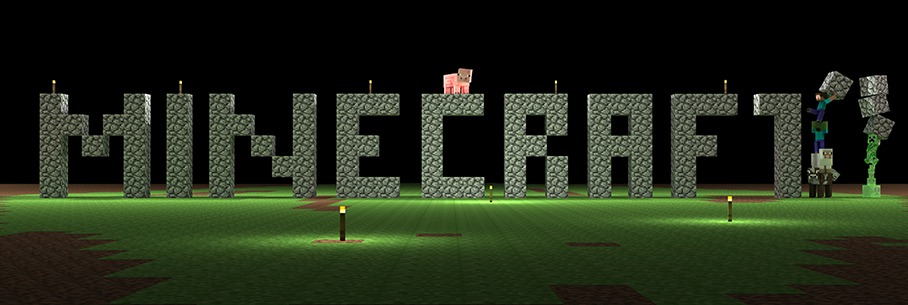 Le forum du serveur Minecraft Drabaserv ! Index du Forum