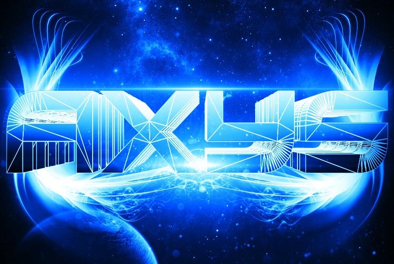 AxyS Index du Forum
