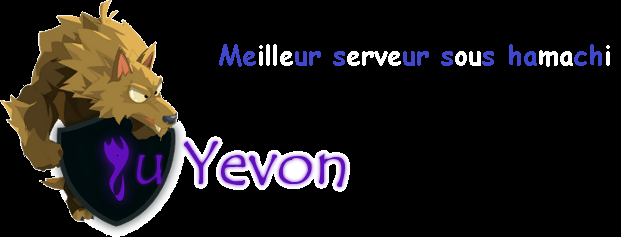 serveur privée Forum Index