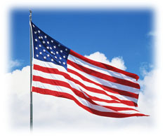 Forum RPG sur la politique US Index du Forum