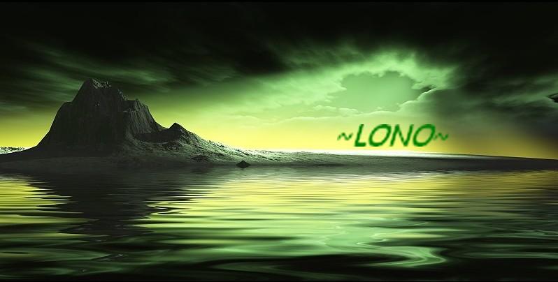 Forum des ~LONO~ Index du Forum