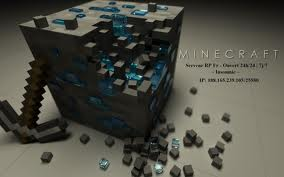 minecraft moselle Index du Forum