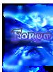 Eclyps rebirth Index du Forum