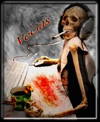 Kit par St_ChrIsS` Vegas-250x250px-2473a5b