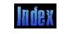 ● PredatorZ ● Index du Forum
