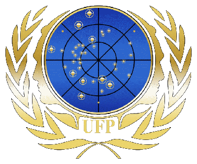 United Federation of Planets Index du Forum