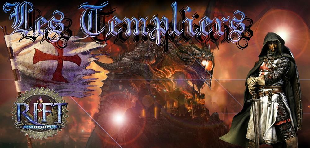 Les Templiers Index du Forum