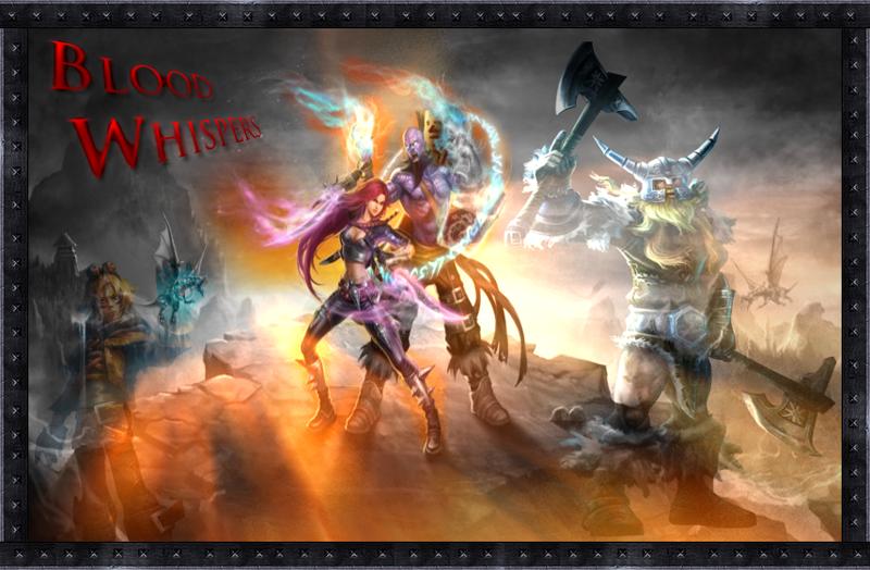 [f.r] .::[_ß.₩_]::. team League Of Legends Index du Forum
