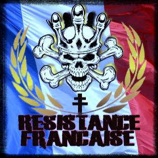 resistance francaise Index du Forum