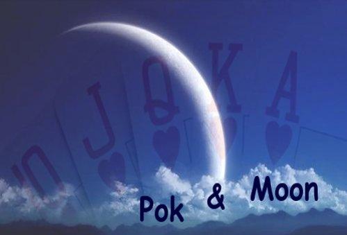 Pok&Moon Index du Forum