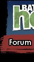 Team KAF Index du Forum