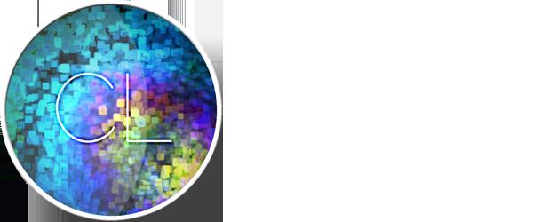Cold Logic Index du Forum