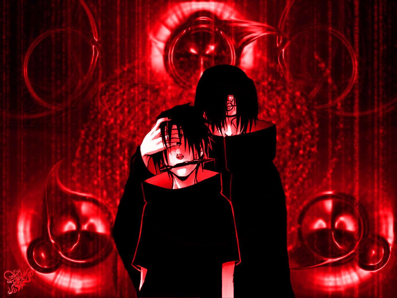 Naruto reaction Index du Forum