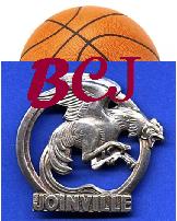 Forum du Basket Club de Joinville Index du Forum