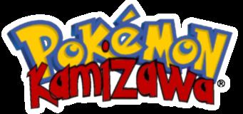 Pokémon Kamizawa Index du Forum