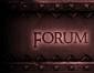 Fahren8 Index du Forum