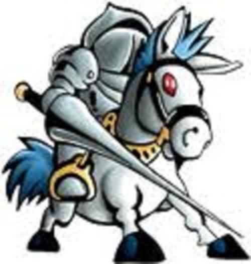 le vestiare des whites knights ojo Index du Forum