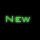 Nouveaux messages [ Verrouillé ]