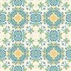 Patterns ( ou fond ) Toybirds-floralpat1-21-951359