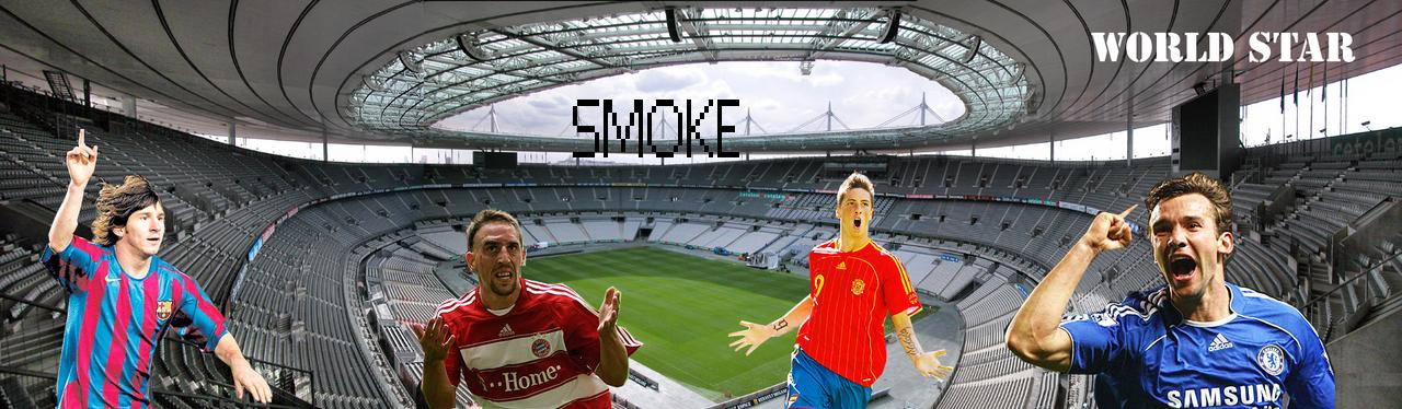 smoke Index du Forum