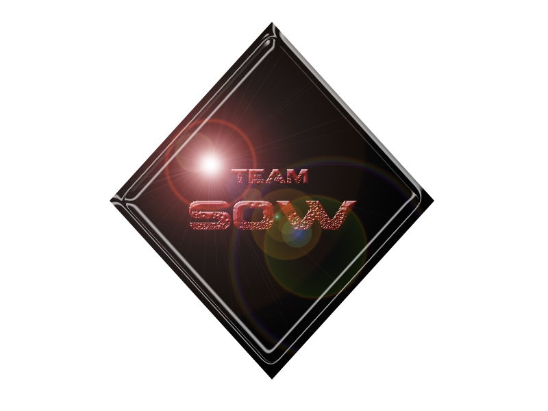 Team Sons of War Index du Forum