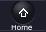 iTop Index du Forum