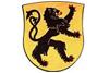 Sverirker Tour Gerol-a5a152