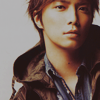 + Banque d'icons Kazuhiko-3413844