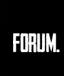 Forum des Cont4minés Forum Index