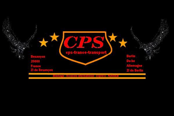 cps-france-transport Index du Forum