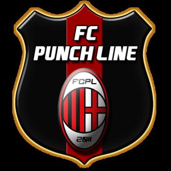FC Punch Line Index du Forum