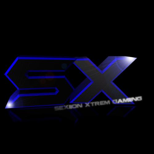 .::•●★ Team []Sx`] ★●•::. Index du Forum
